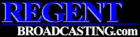 Regent Broadcasting
