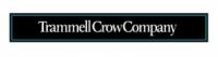 Trammel Crow