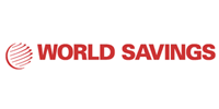 World Savings